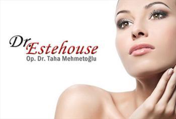 Bah�elievler Dr. Estehouse'da Dermatolojik Atache �r�nleri �le 10 Farkl� Uygulamadan Olu�an Profesyonel Cilt Bak�m� 200 TL Yerine 39,90 TL'den...