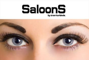 Kozyata�� SaloonS G�zellik & Solaryum'da Kal�c� Dudak Kont�r Uygulamas� ya da Kal�c� Eyeliner - Dipliner Uygulamas� 800 TL Yerine 199.90 TL!