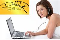 Dildebir.com'da 1 y�l s�reli online YDS - IELTS, genel �ngilizce & speaking, �spanyolca, �talyanca ya da Almanca e�itimi 12,90 TL'den ba�layan...