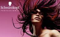 Mecidiyeköy Fashion Club Güzellik Enstitüsü'nde, Schwarzkopf Ürünleri ile Komple Boya + Global Keratin ile Saç Bakımı + Manikür + Komple Ağda 180 TL...