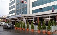 Avrasya Hospital'la Yaza Merhaba Deyin! Bay ve Bayanlar ��in Son Teknoloji Cihazlarla (Alexandrite Cynosure) T�m V�cut 1 Y�l S�n�rs�z Epilasyon...