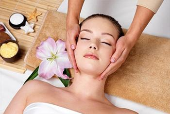 �i�li Sanjana Therapy'de cilt bak�m� ve refleksoloji masaj paketleri 60 TL Yerine 24,90 TL'den ba�layan fiyatlarla!