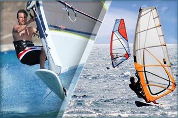 T�m Sezon Ge�erli Windsurf �yeli�i! Suadiye Windsurf Club'dan Windsurf ve Ekipman Kiralama, Yeni Ba�layanlar ��in Ba�lama Program� ve Windsurf...