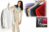 HDK Bostanc� Dry Clean'de kuru temizleme hizmetleri 19,90 TL'den ba�layan fiyatlarla!