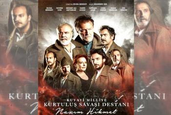 Semiha Beksoy Opera Vakf�'n�n Kuva-y� Milliye Kurtulu� Sava�� Destan� isimli oyununa biletler 55 TL Yerine 30 TL!
