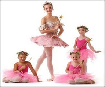 �ZM�R : Kar��yaka Divinia Bale ve Dans Akademisi'nde 3-6 Ya� ��in Ba�lang�� Bale veya 7-8 Ya� �st� ��in Klasik Bale veya Pilates E�itimi 150 TL...