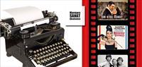 Marmara Sanat'tan Senaryo Yazarliği Atölyesi!