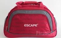 Escape Spor ve Seyahat �antas� Sadece 30.90 TL'den Ba�layan Fiyatlarla!