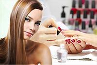 Suadiye G�rcan Hair Make Up G�zellik Merkezi'nde Sa� Bak�m�,El ve Ayak Bak�m�,A�da,Gelin Sa��na Kadar G�zellik Paketleri 18,90 TL'den Ba�layan...