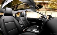 Otomobilinizi Sıfırlayan Full + Full Bakım! Ataköylüm Oto Kuaför'den, Otomobilinizin Komple İç Temizliği + Detaylı Motor Temizliği + Ozonlama + Cam...