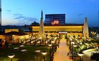 Ramazan Bing�l �mraniye'de Steak K�fte, Kebap veya Biftek'ten Olu�an Leziz Ak�am Yeme�i Men�leri 35 TL'den Ba�layan Fiyatlarla!