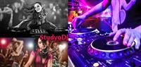 Studio Dj Music Academy'den 2 Saatlik Dj Workshoplari!