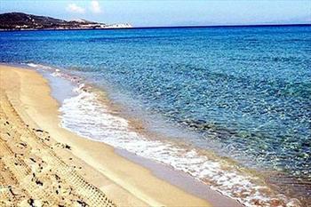 Muc�i'de Kahvalt�, Ramo Beach Giri�i ve SeaGull Su Sporlar� Water Buggy Kullan�m� 99,9 TL