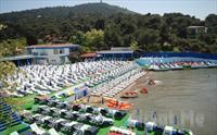 Deniz, Kum, G�ne� Sizi Bekliyor! B�y�kada Y�r�kali Plaj�'na Giri� + Soft ��ecek + Hamburger ve �ay �kram� 29.90 TL'den Ba�layan Fiyatlarla!