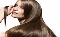 Karşıyaka Form Güzellik Salonu'nda 100 Adet %100 Doğal Kaynak Saç Uygulaması 400 TL Yerine 200 TL!