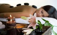Ataşehir Estehills Güzellik Merkezi'nde Seçeceğiniz 50 Dakikalık Aroma Terapi + Anti-Stres Masajı yada Selülit Masajı + Pasif Jimnastik Paketleri 160...
