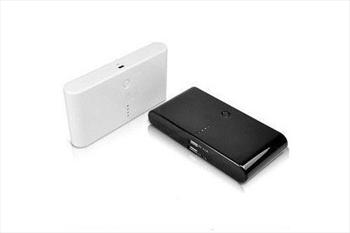 Mobile World PowerBank 20000mAh Yedek Pil 99 TL