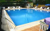 Do�an�n Kalbi Korupark Otel �ile'de Kahvalt� Keyfi veya Havuz F�rsat� 25 TL'den Ba�layan Fiyatlarla!