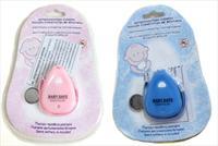 Bebe�inize art�k sinekler yakla�amaz! Bebek Sivrisinek Kovucu Pembe ve Mavi Se�enekleriyle 25 TL Yerine 12,50 TL!