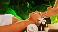 Moonlight Spa & Wellness'da Islah Alan Dahil Kese-K�p�k ve Masaj Keyfi 49 TL'den ba�l�yor!