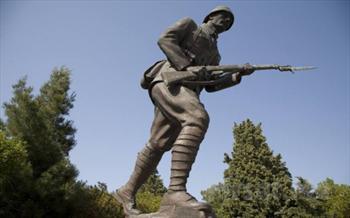 T�rk Ordusu'nun Kahramanl�k Destan� Yazd��� �anakkale'ye Gidiyoruz! Paytur'dan G�n�birlik �ANAKKALE TURU 100 TL Yerine Sadece 49.90 TL!