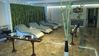 City Hotel Res�dence Scopus Spa'da Masajlar, Cilt ve Sa� Bak�mlar� 59.90 TL'den Ba�layan Fiyatlarla!
