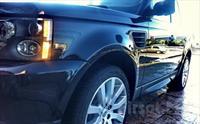Mecidiyeköy Towers Oto Kuaför'den Jeep ve Minibüsler için Fırçasız İç - Dış Yıkama + Express Cila + Jant Temizliği + Zift Temizliği + Motor Yıkama,...