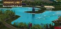 Vialand Adventure Land'de �ocuklar ve Yeti�kinler i�in At Binicili�i Aktivitesi !