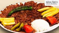 Niyazibey Ata�ehir'de Lezzetli Yemek Men�leri 24.90 TL'den ba�layan fiyatlarla Ka��rmay�n!
