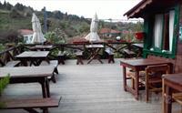 Ağva Ekoland Hotel'de Haftanın Her Günü Geçerli Serpme Kahvaltı Fırsatı 30 TL Yerine Sadece 20 TL!