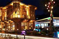 Florya Av K��k� Cafe'de Leziz Yemek veya Tatl� Men�leri 22 TL Yerine 12,90 TL'den Ba�layan Fiyatlarla!