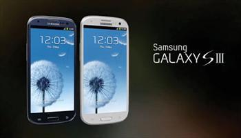 Bir telefondan daha fazlas�! Samsung'un �imdiye kadar piyasaya s�rd��� en iddial� ak�ll� telefonu Samsung Galaxy S3 i9300 1.999 TL yerine %34...