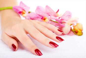 Daha al�ml� ve �ekici ellere kavu�abilirsiniz. �i�li MD Beauty Life'tan Protez T�rnak Uygulamas� 180 TL Yerine 89 TL!