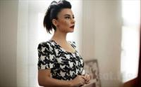 Mori Performance'da 16 Kasım'da Fatma Turgut Konser Bileti 45 TL yerine 27 TL'den Başlayan Fiyatlarla