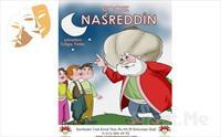 Geleneksel Nasreddin Hoca Fıkralarının Anlatıldığı 'Çocuk Nasreddin' Tiyatro Oyunu Bileti 30 TL Yerine 20 TL
