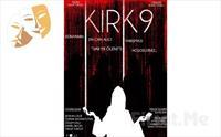 Ölüm Kalım Üzerine Bir Yarışma 'Kırk9' Tiyatro Oyun Bileti 56 TL yerine 35 TL