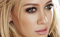 Bahçelievler Akademi Zeynep Türkmen'den Microblading 3D Kıl Tekniği ile Kaş Kontürü, Eyelenir veya Dudak Kontür Uygulaması 1000 TL yerine Sadece 599...