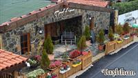 Anadolu Feneri Taşlıhan Restaurant'ta Boğaz Manzarasına Nazır Kahvaltı Keyfi!