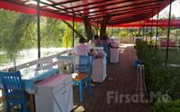 Ağva Sardunya Restaurant'ta Nehir Kenarında Serpme Kahvaltı Fırsatı 45 TL Yerine Sadece 24.90 TL