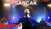 2 Şubat Sancak Konseri Kartal Beyrut Performance Sahnesi'nde!