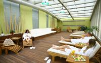 5 Yıldızlı Holiday Inn İstanbul Airport Mandala Spa'da Bay ve Bayanlar İçin 3 Farklı Masaj Seçeneği, Kese - Köpük Masajı, Islak Alan ve Tesis...