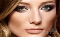 Her Daim Genç Kalmak İsteyenlere Pendik LivaDerm Studio Güzellik Merkezi'nden 5 Seans RADYOFREKANS İle Yüz Gençleştirme Fırsatı 1.000 TL Yerine 99 TL