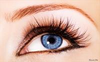Etkileyici Gözler, Etkileyici Bakımla Olur LivaDerm Pendik Güzellik Merkezi'nden, Göz Çevresi Bakımı, Temizleme, Tonlama, Serum, Rolling, Eye Gel...