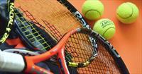 Conrad İstanbul Bosphorus Tennis Club'ta Özel Cardio Tenis Dersleri!