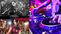Moda Studyo Dj Music Academy'den 2 Saatlik Dj Workshopları Kendinizi Keşfedin!