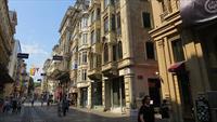 Gis Atölye'den Akademisyenler Eşliğinde '19 yy Osmanlı İstanbulunu Anlamak' Yürüyüşleri!