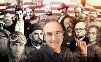 Sunay Akın'dan 'Görçek' Tiyatro Oyun Bileti 68 TL yerine 40.80 TL'den Başlayan Fiyatlarla