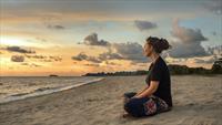 Bağdat Caddesi Gelişim Noktası'nda Mindfulness Atölyesi İle Anda Kalmanın Gücünü Yakalayın!