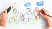 Bağdat Caddesi Gelişim Noktası'nda Çocuk Psikolojisi Temelli Resim Analizi Atölyesi!