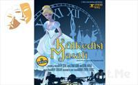 Klasik Masal Kahramanı 'Kül Kedisi Masalı' Çocuk Tiyatro Oyun Bileti 40 TL yerine 28 TL